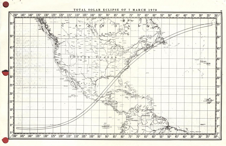 1970_March_7_TSE_USNO_Eclipse_Circular_125_Julena_Duncombe.jpg