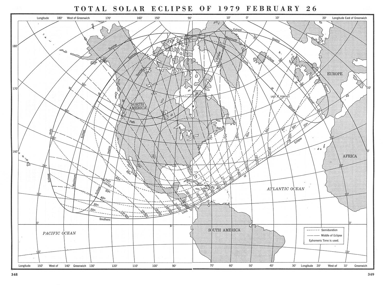 1979_February_26_TSE_American_Ephemeris_And_Nautical_Almanac.jpg