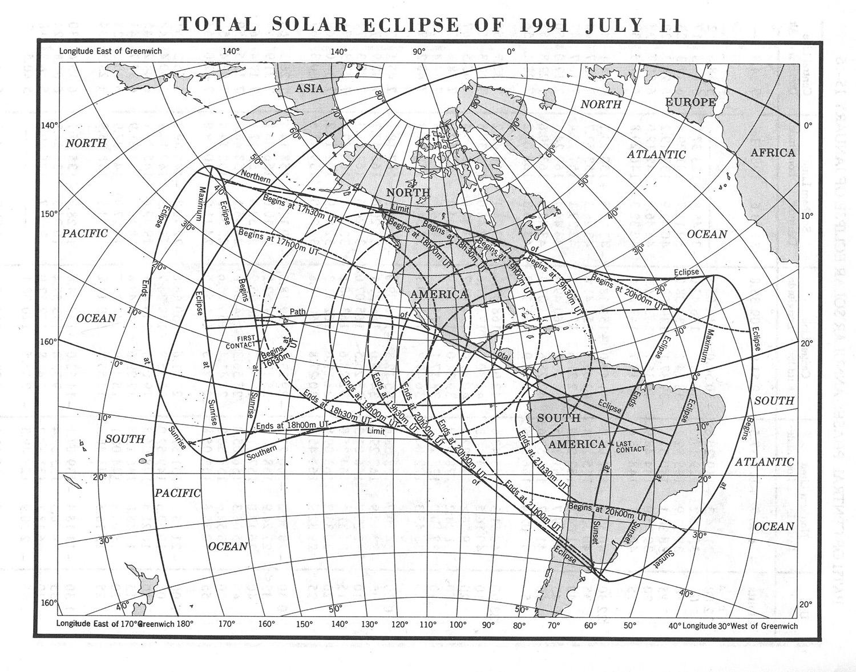 1991_July_11_TSE_Astronomical_Almanac.jpg