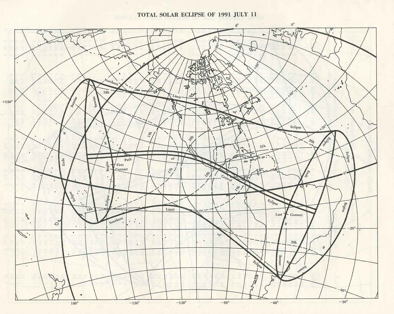 1991_July_11_TSE_US_Naval_Observatory_Circular_170.png