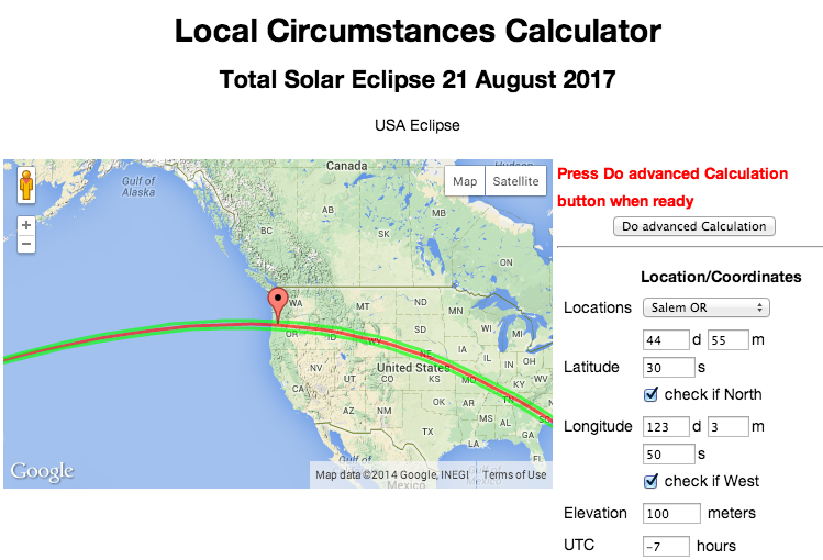 eclipse-chasers.com