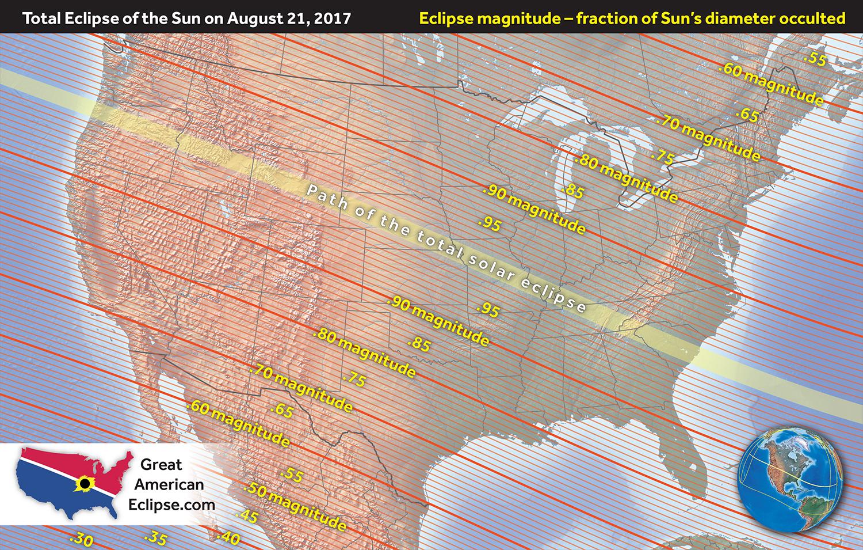 2017_USA_Magnitude.jpg