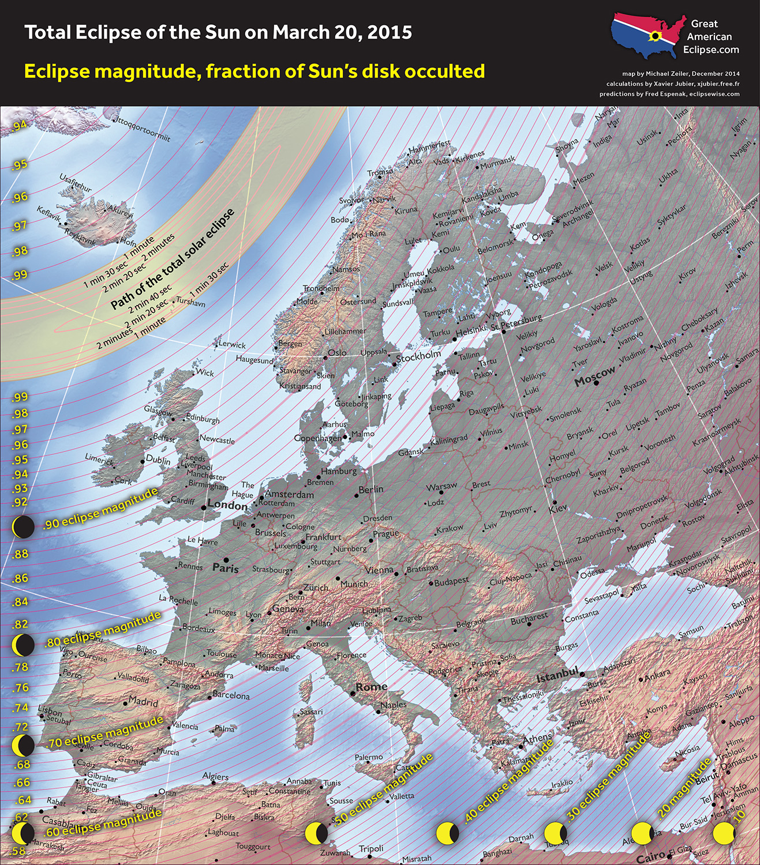 TSE2015_Europe_Magnitude.jpg