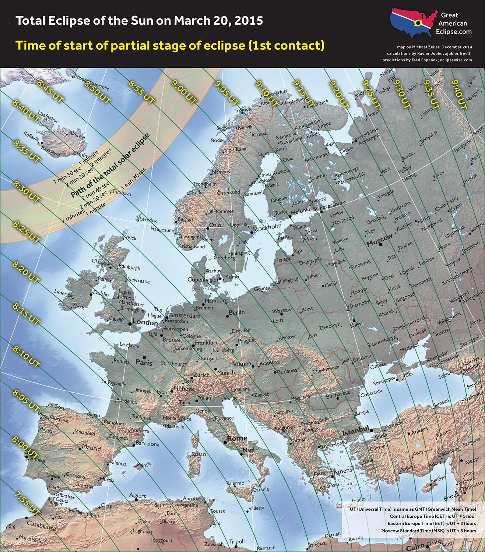 TSE2015_Europe_tC1.jpg