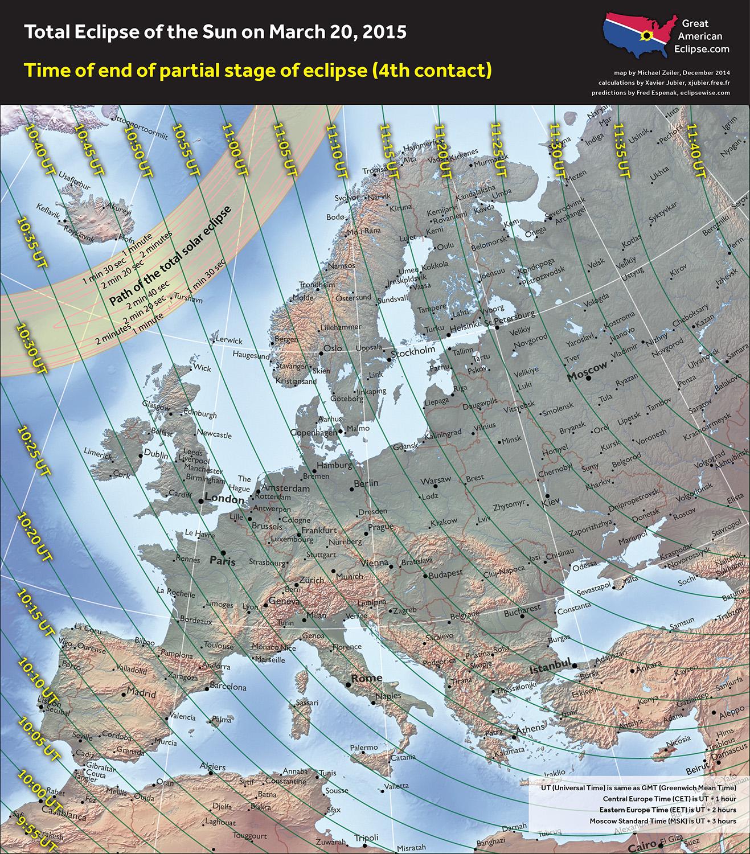 TSE2015_Europe_tC4.jpg