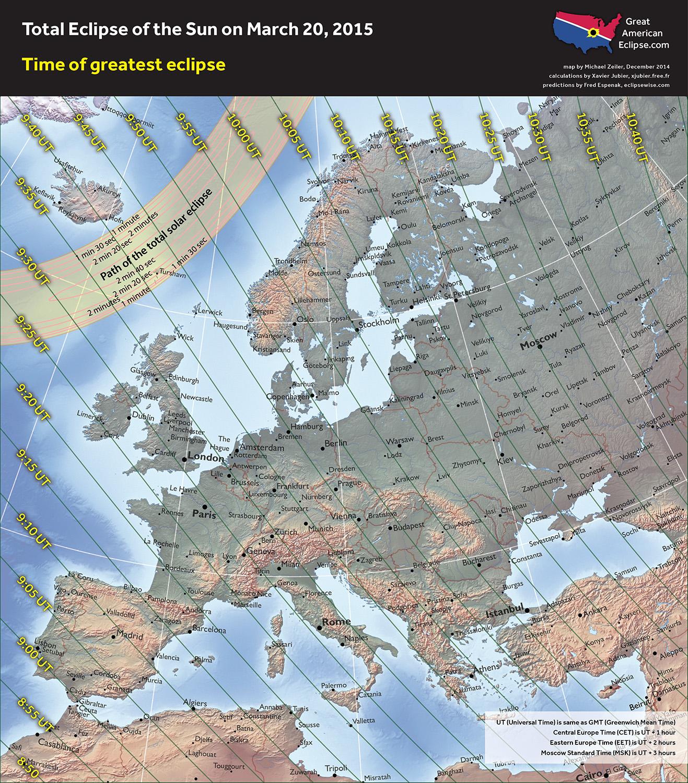 TSE2015_Europe_tGE.jpg