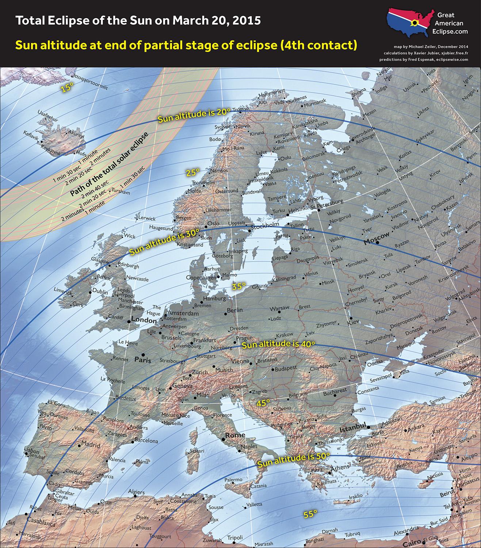 TSE2015_Europe_AltC4.jpg