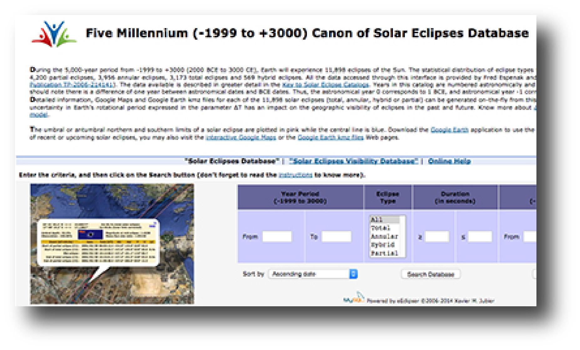 xjubier.free.fr/en/site_pages/solar_eclipses/ 5MCSE/xSE_Five_Millennium_Canon.html