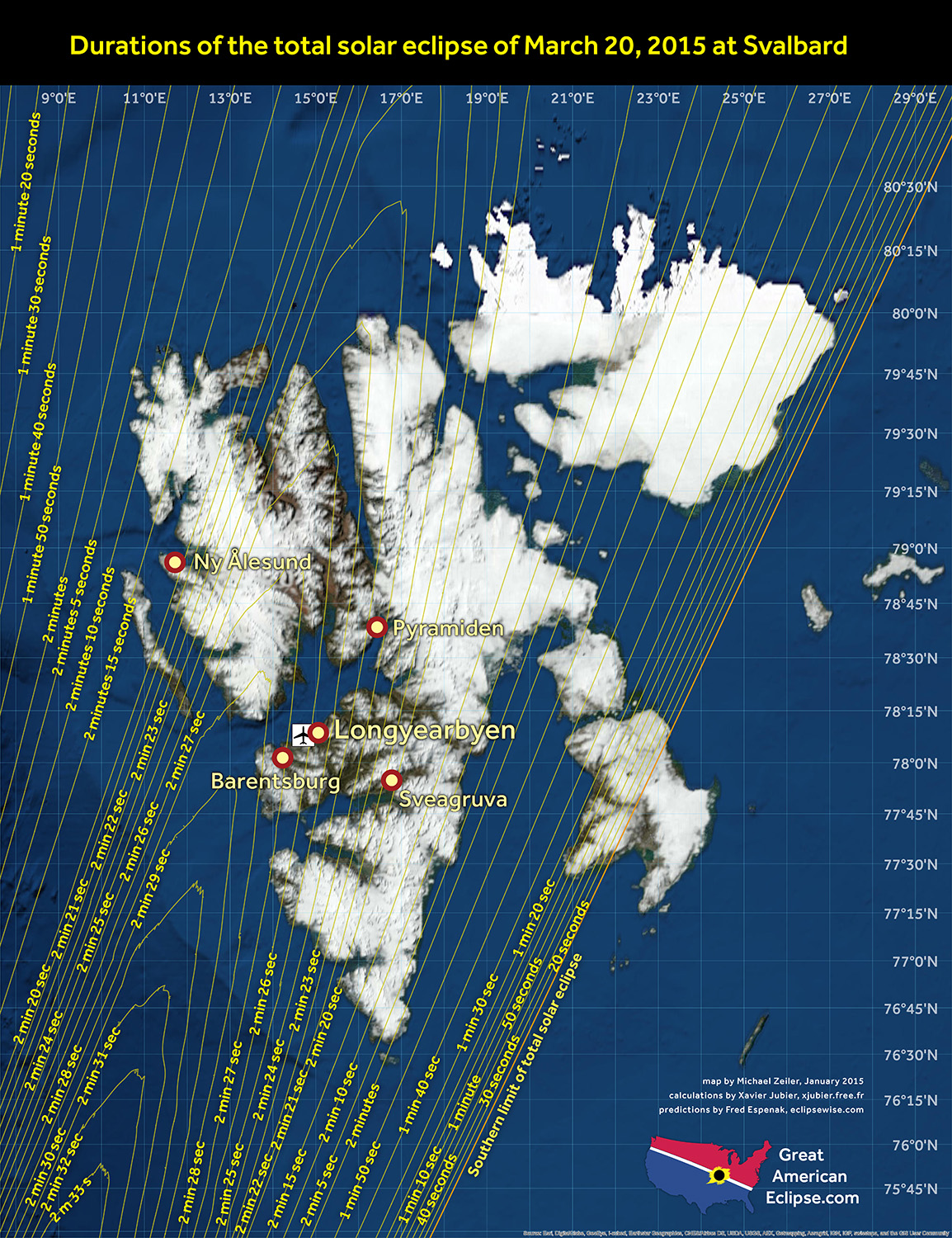 click to see a higher resolution image of this map
