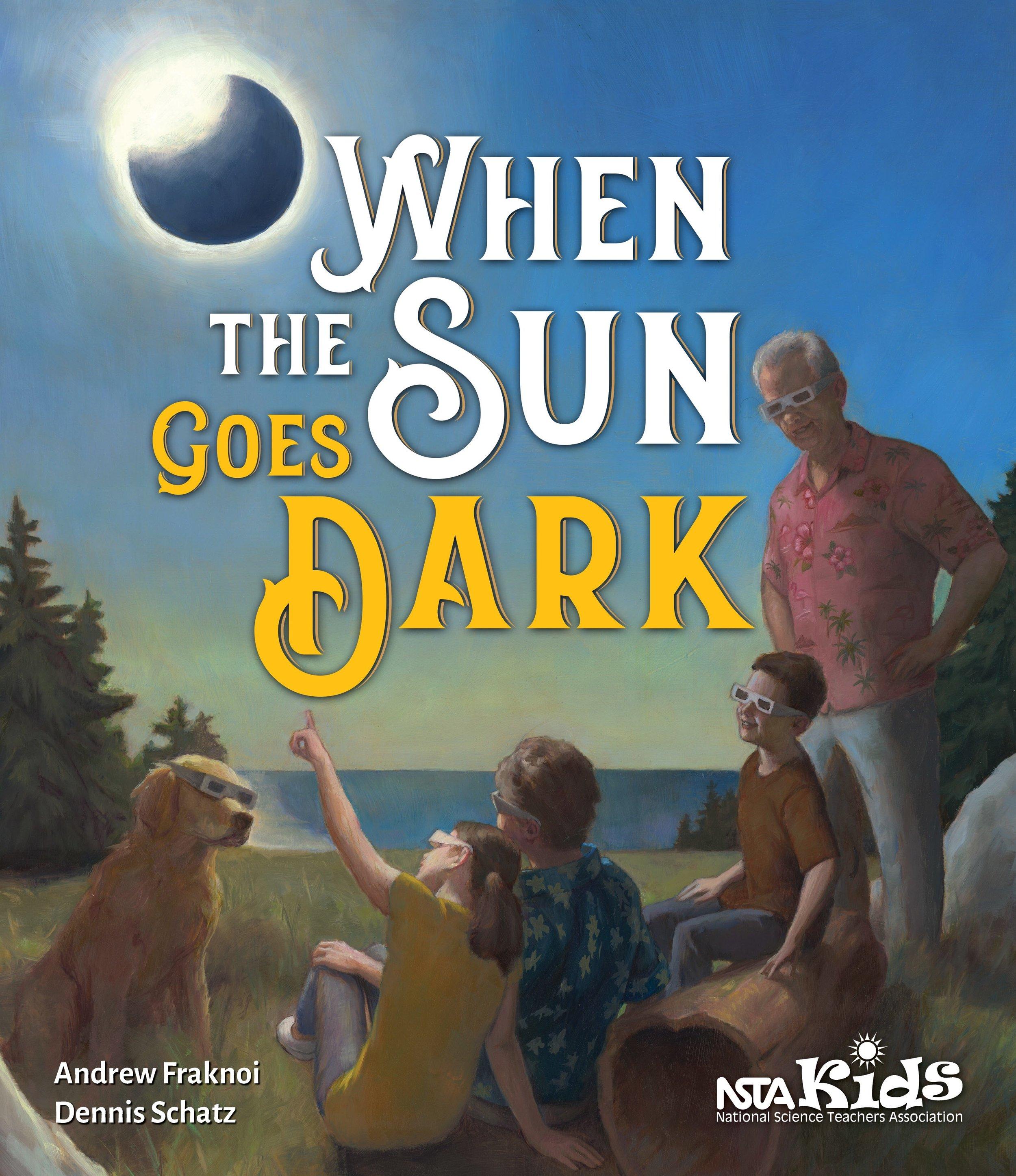 When Sun Goes Dark.jpg