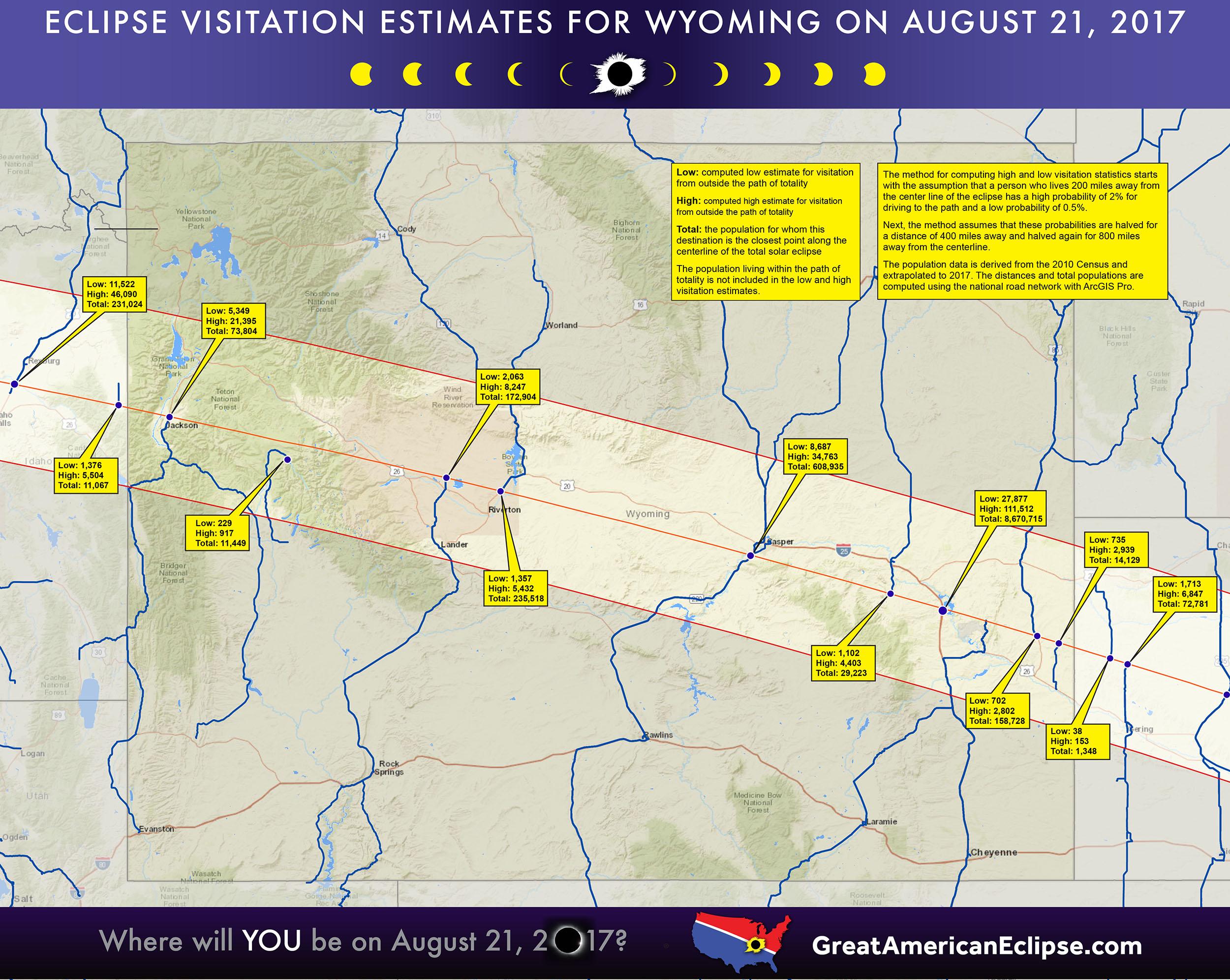 TSE2017_destinations_Wyoming_1500px.jpg
