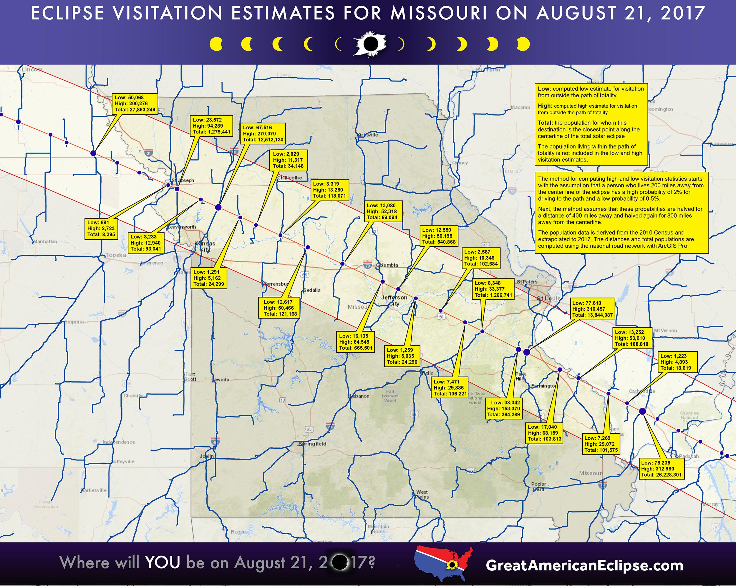 TSE2017_destinations_Missouri_1500px.jpg