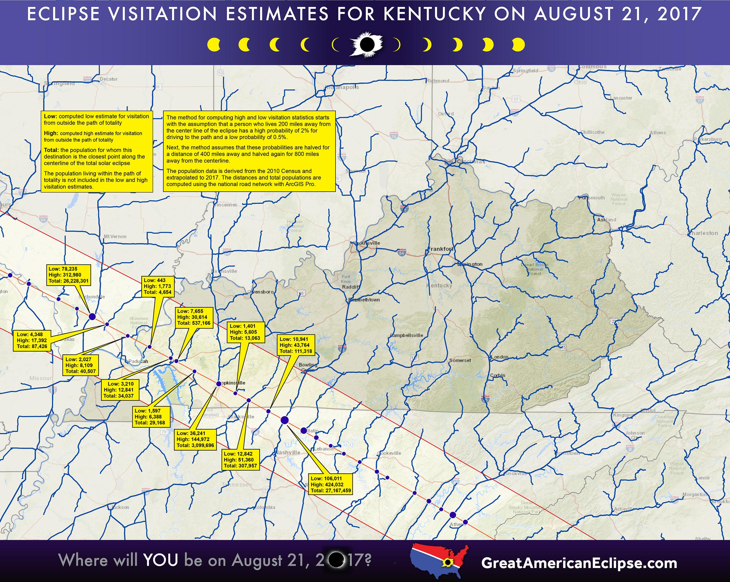 TSE2017_destinations_Kentucky_1500px.jpg