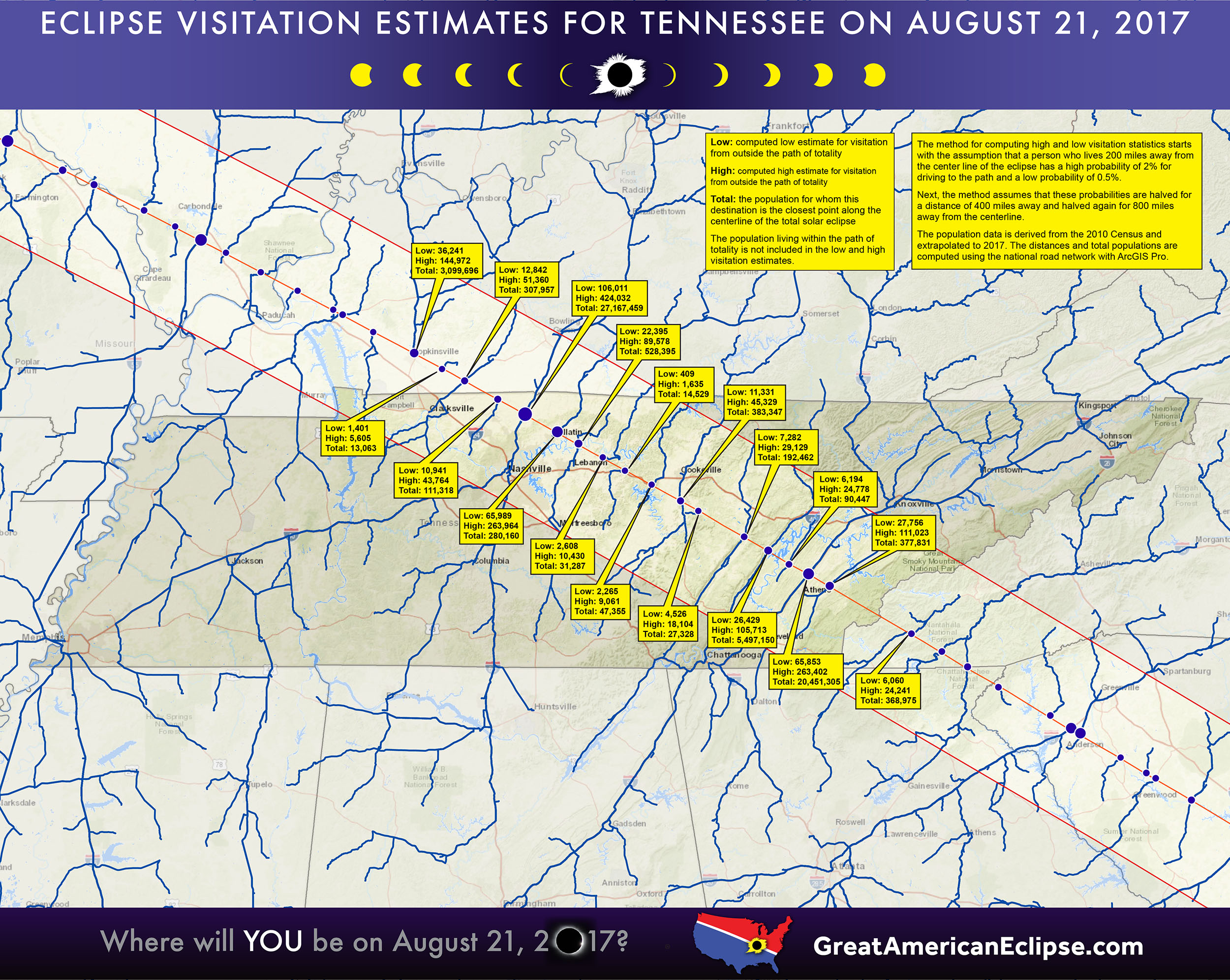TSE2017_destinations_Tennessee_1500px.jpg