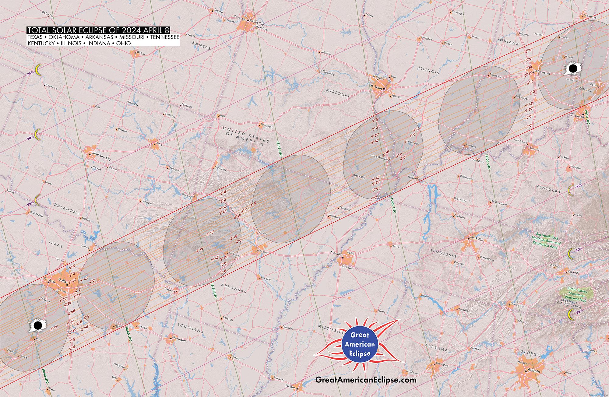 2024_04_08_TSE+detail+Central.jpg