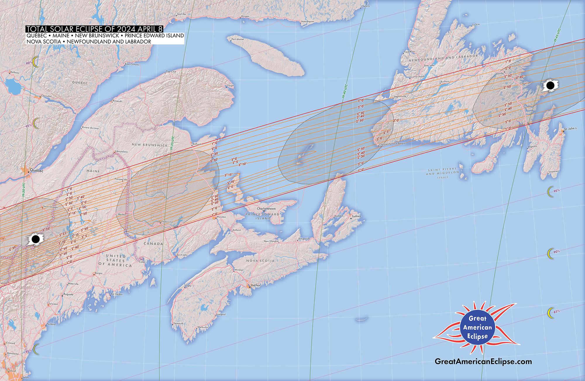 2024_04_08_TSE+detail+Maritimes.jpg