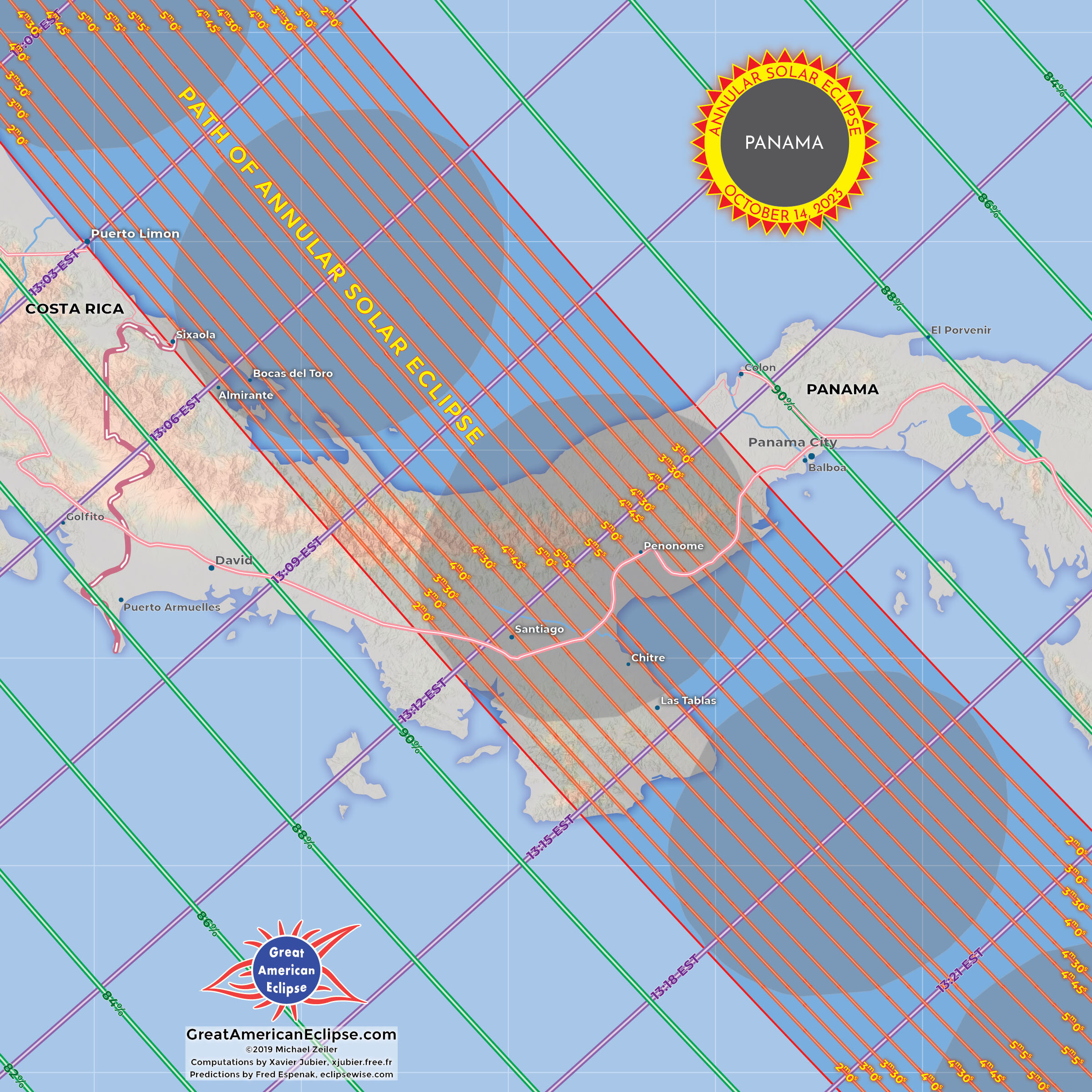 ASE_2023_Panama.jpg