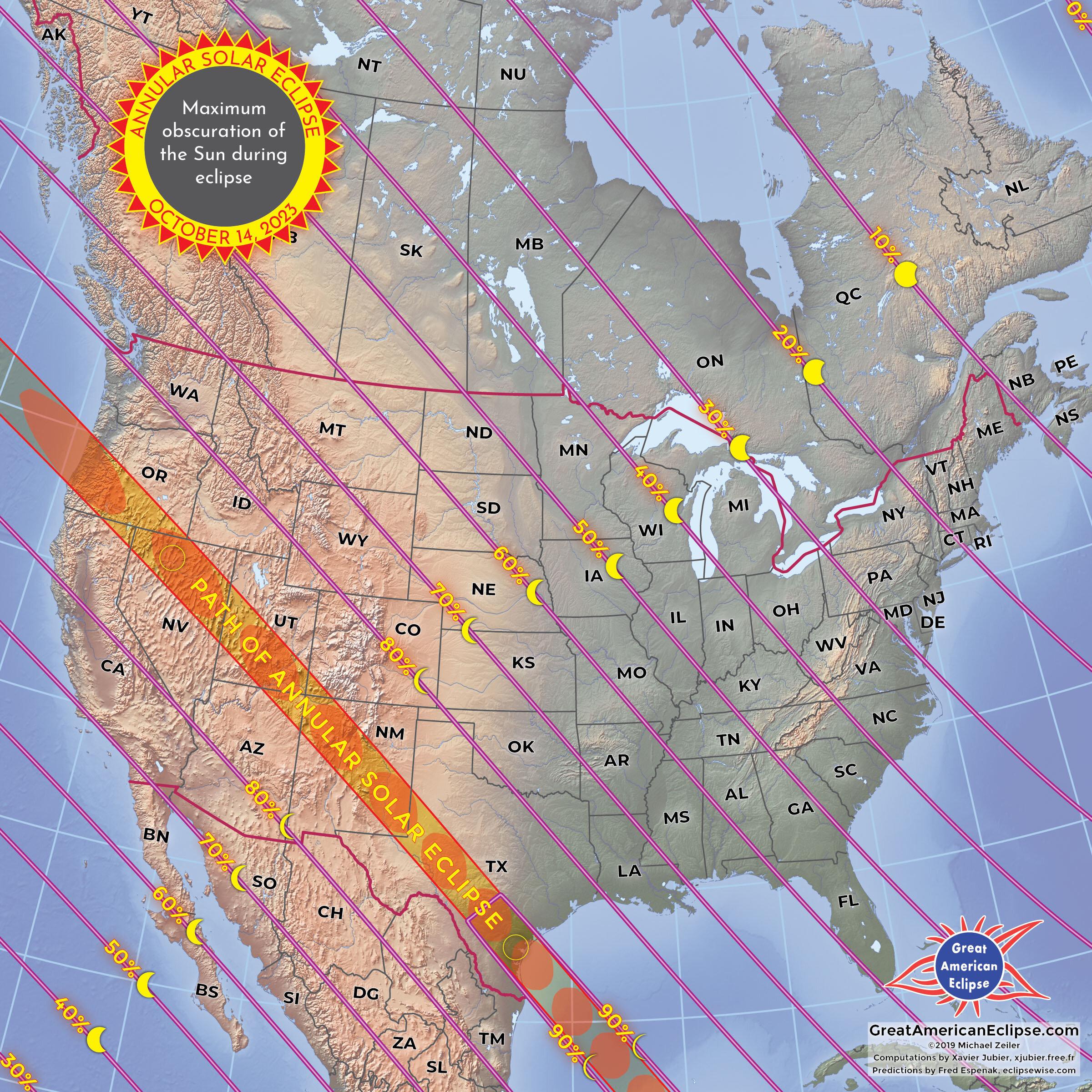 ASE_2023_NorthAmerica.jpg