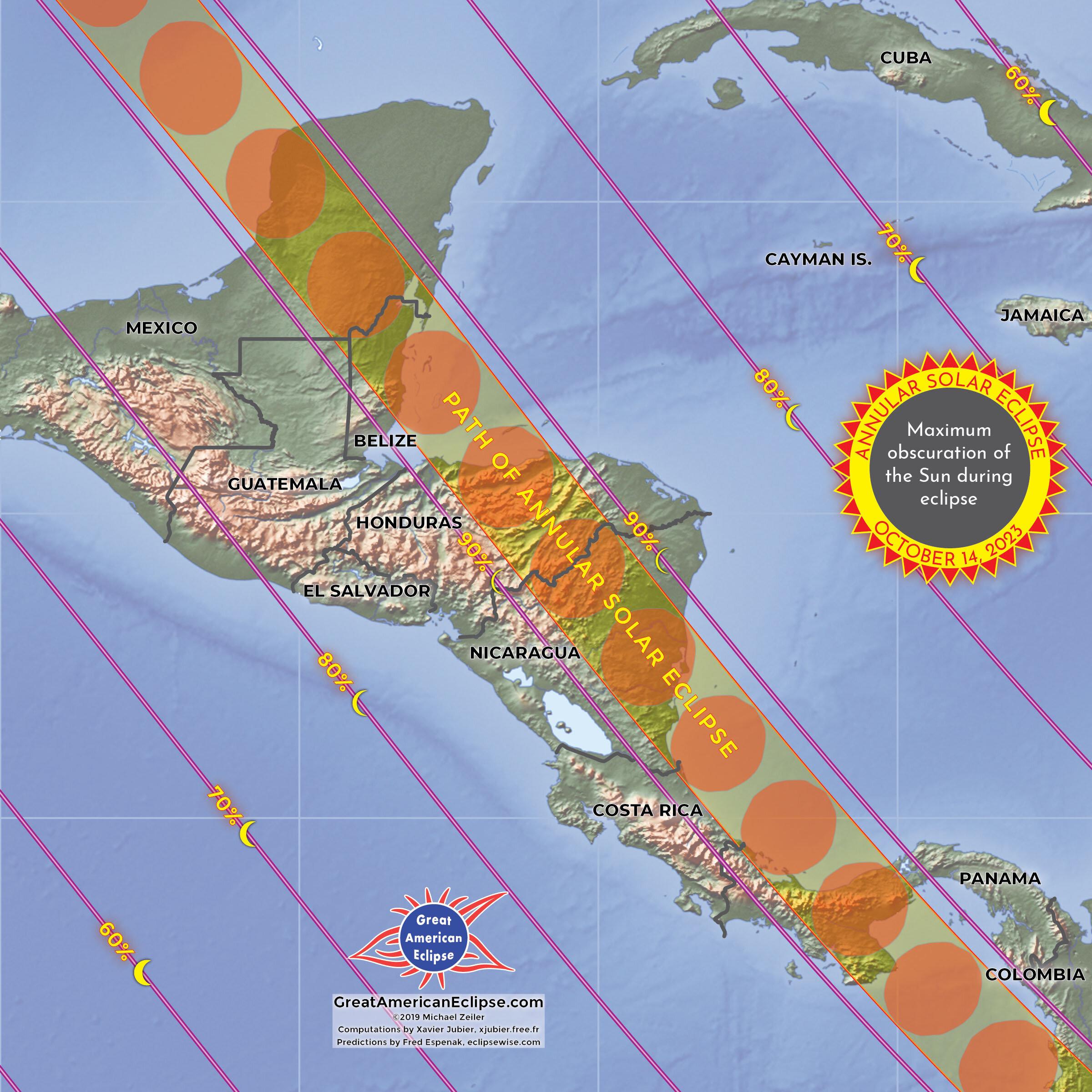 ASE_2023_CentralAmerica.jpg