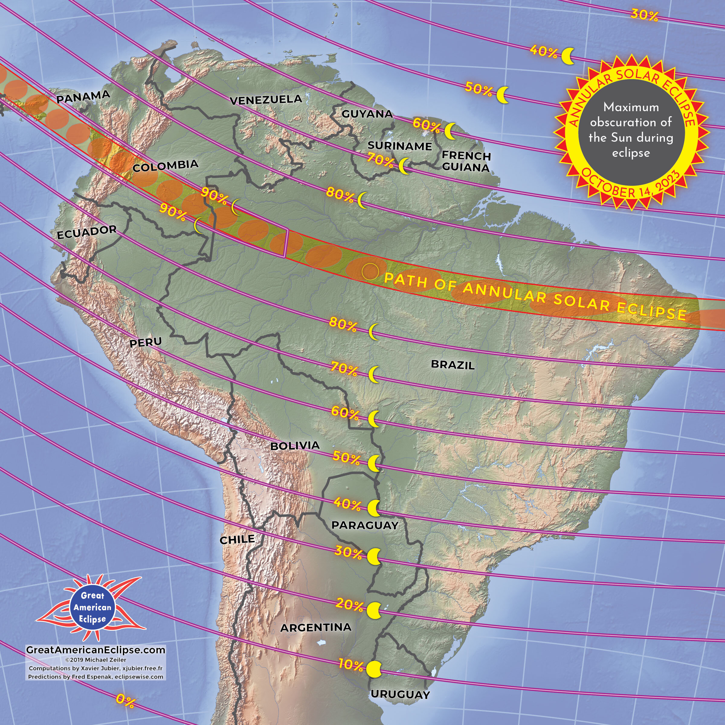 ASE_2023_LatinAmerica.jpg