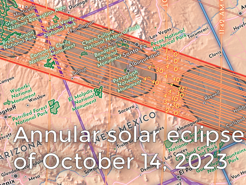 Annular solar eclipse of October 14 2023 chip-01.png
