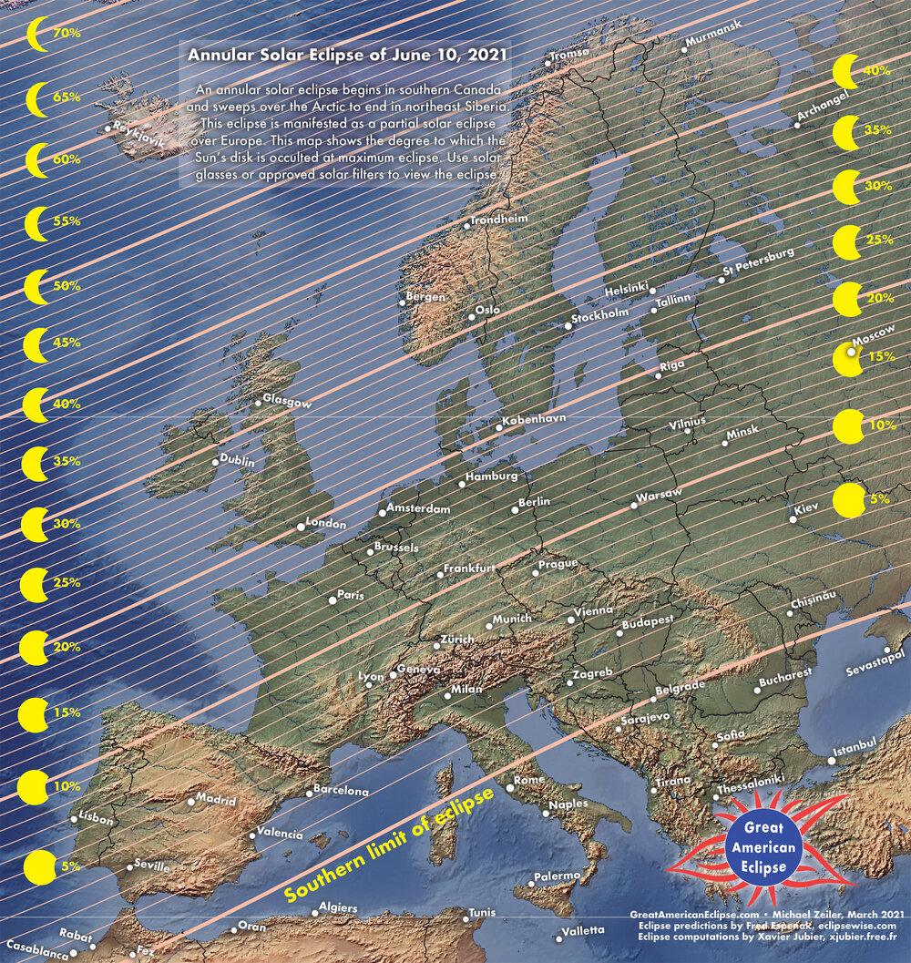 ASE2021_Europe.jpg?format=1000w