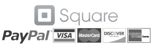 square_paypal_credit_card_logos_wide-300x96.png