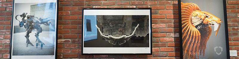 Online shop for the art of Ara Kermanikian. Enter here!
