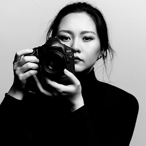 Jingna-Self-Portrait-Profile-2017.jpg