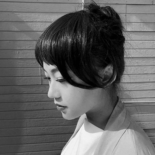 Llia-Yu-bio-photo-500px.jpg