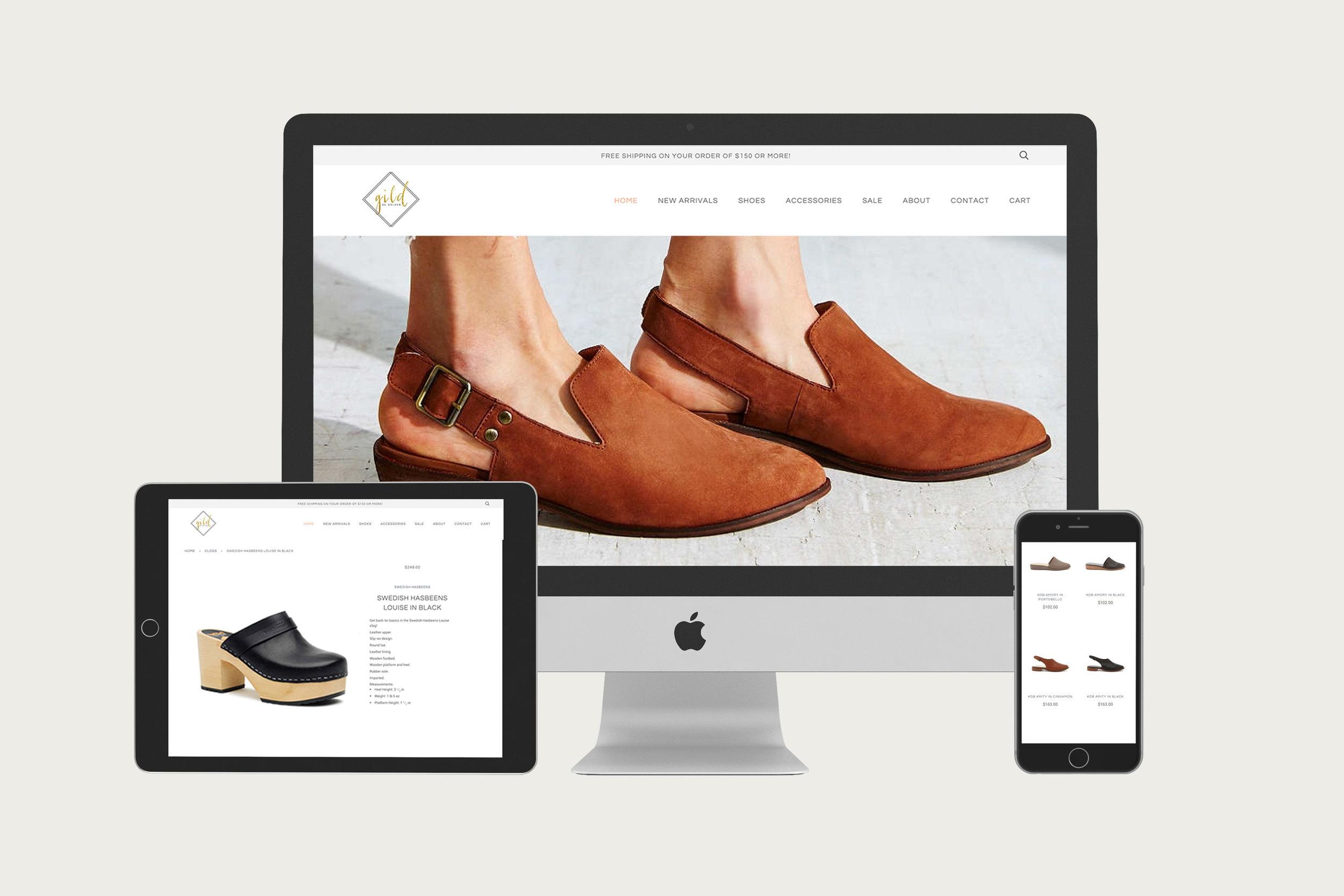 gild_webdesign.jpg