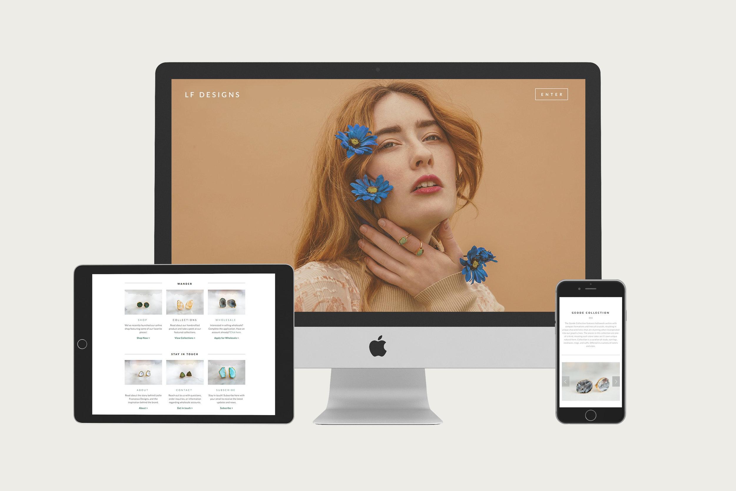 LF_webdesign.jpg