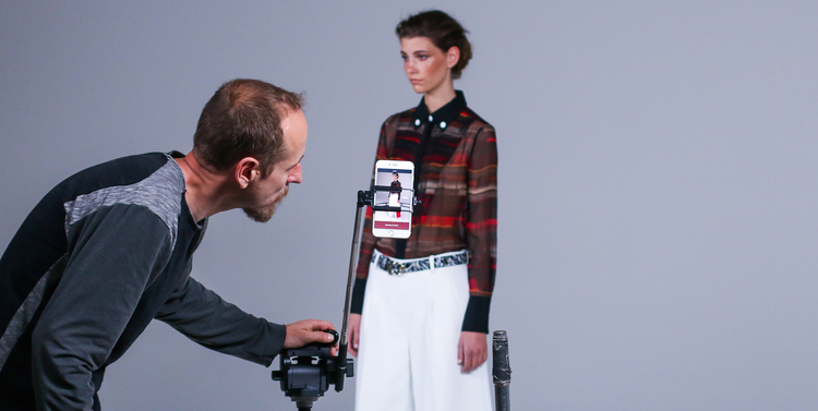 fashionHeader.jpg
