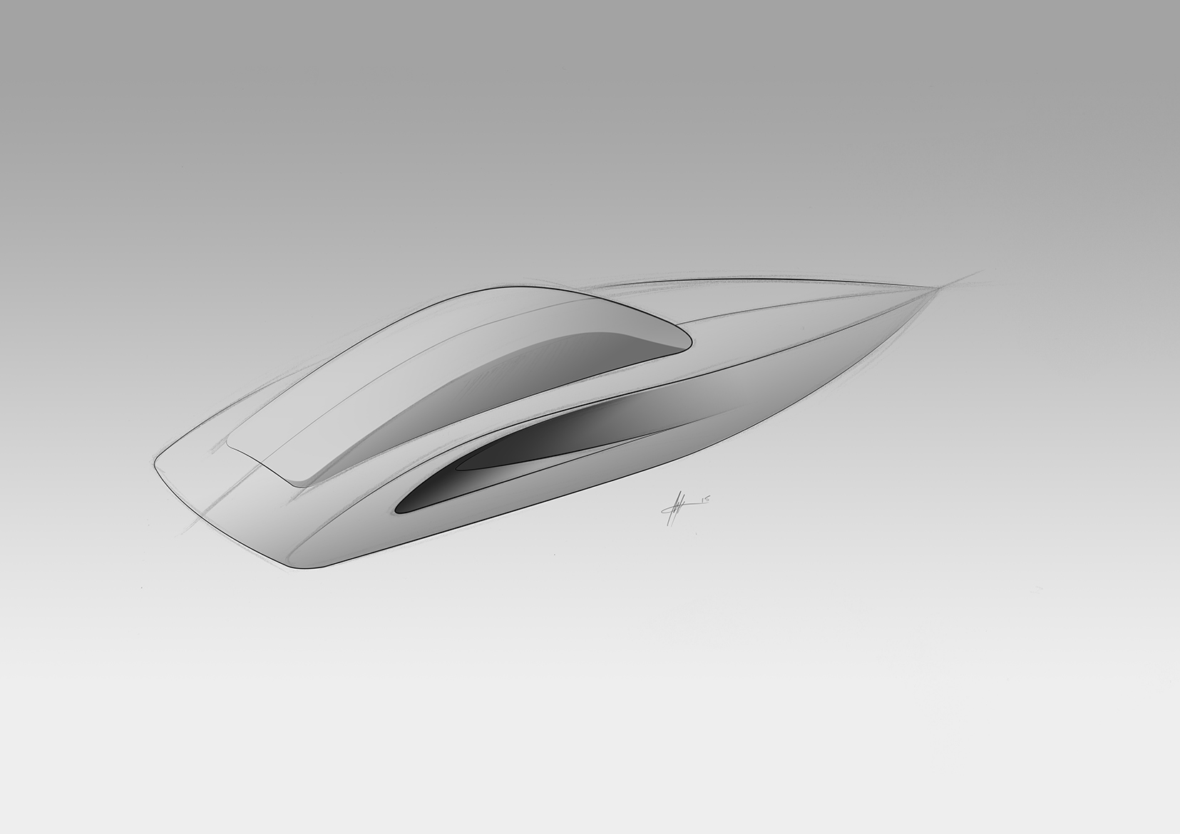 Concept_Render_2_small.jpg