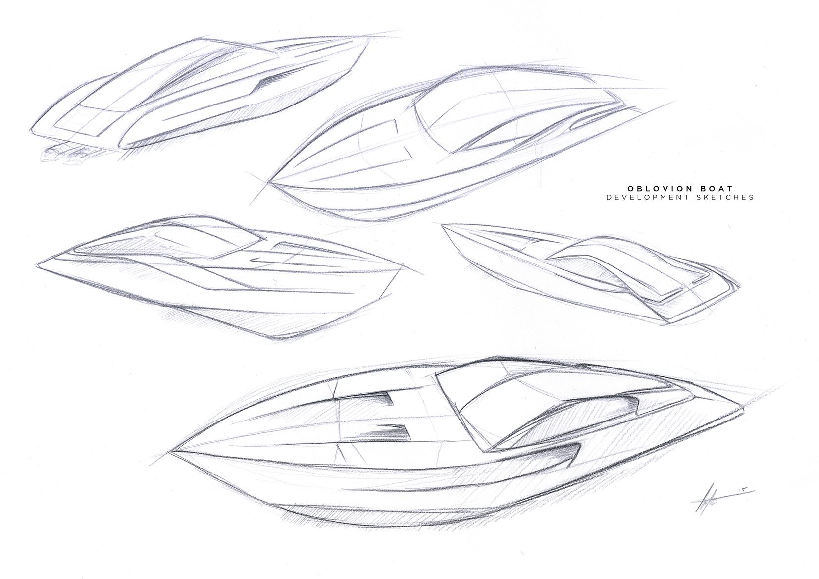 Development_Sketches_Smallfile.jpg