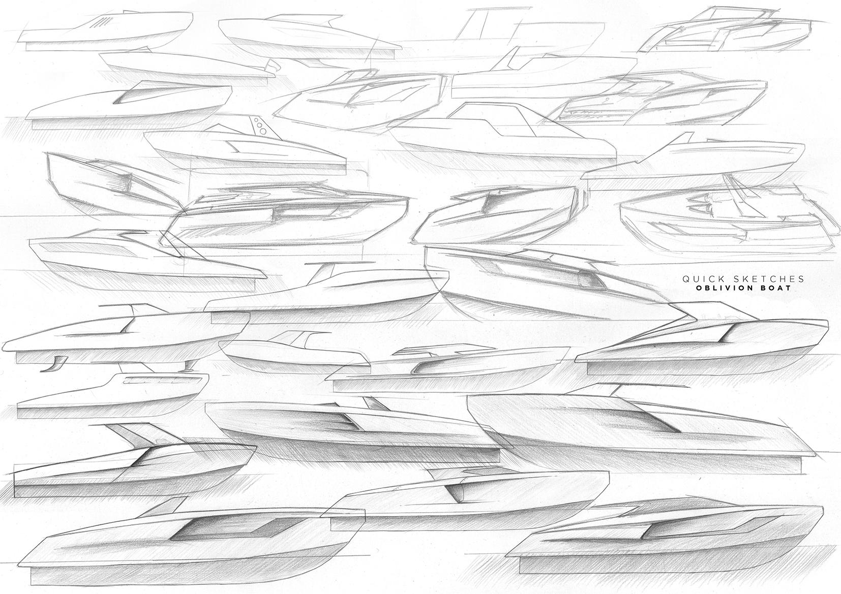 Quick_Sketches_smallfile.jpg