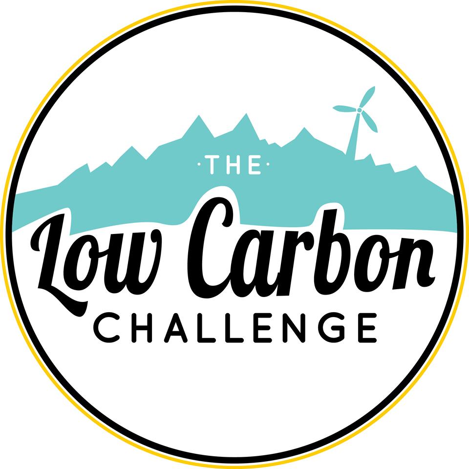 Low_Carbon_Challenge