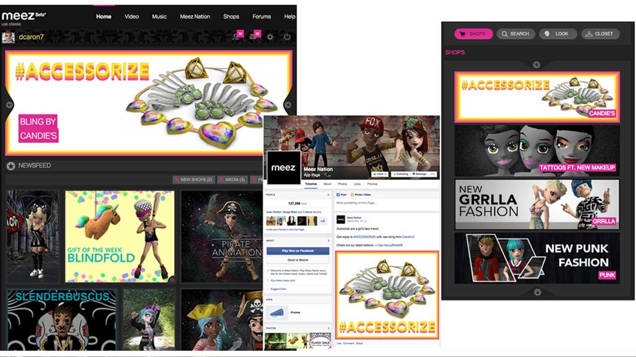 concept-creation-ad-suites-3d-goods.png