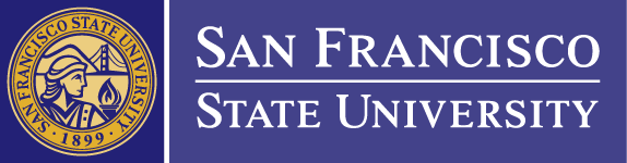 SFState_Logo.png