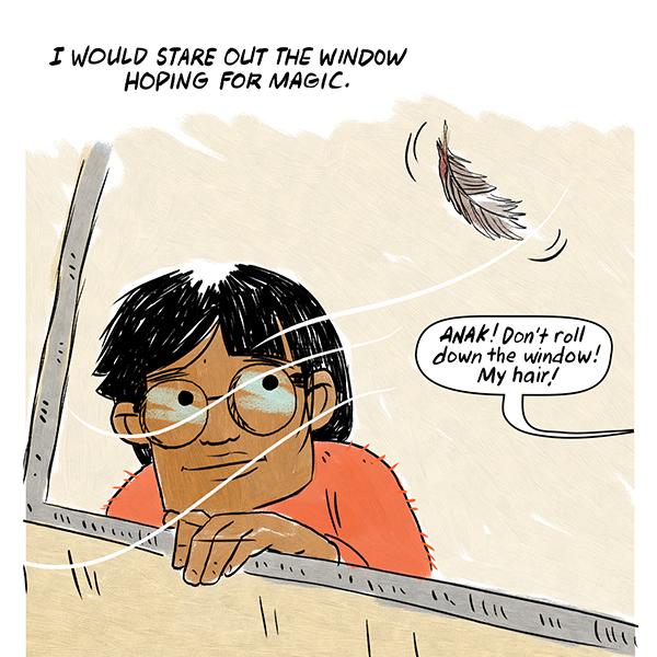 comic_rts_2018_p3_web.png
