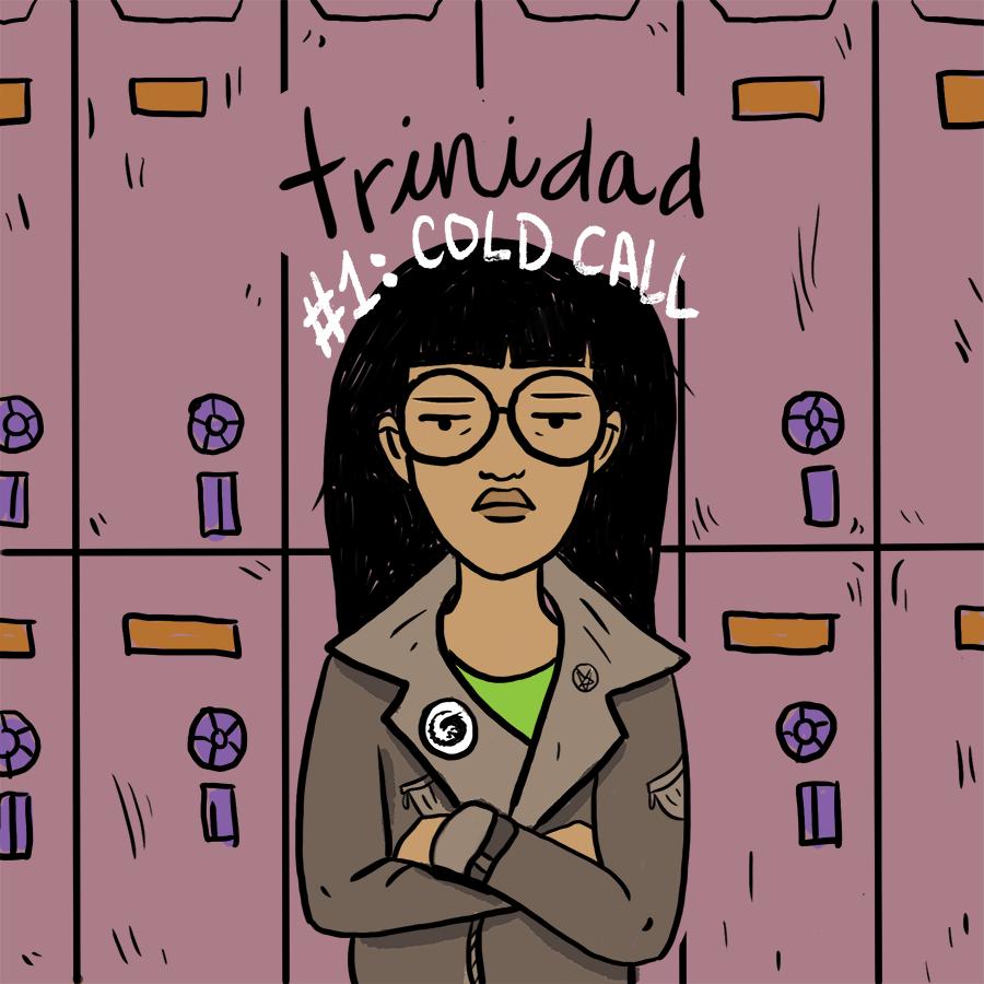 illustration_daria1_comic1.png