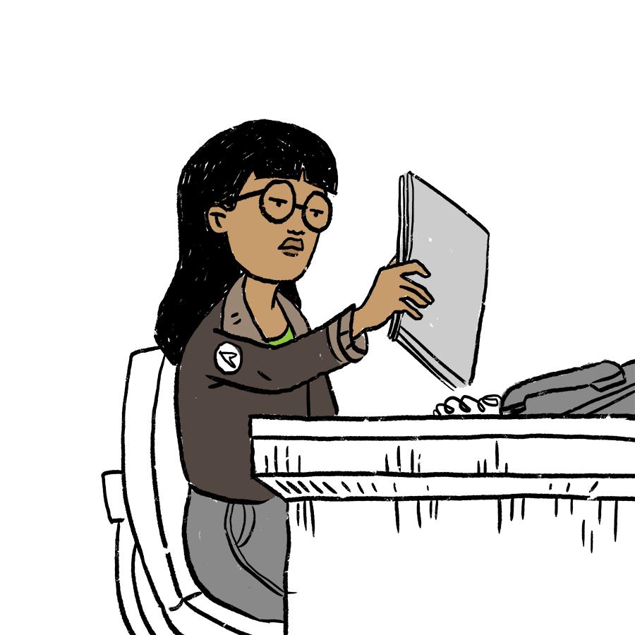 illustration_daria1_comic3.png