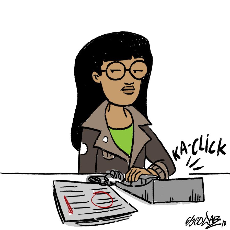 illustration_daria1_comic7.png