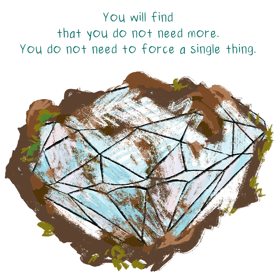 poem_comic_diamond3.png