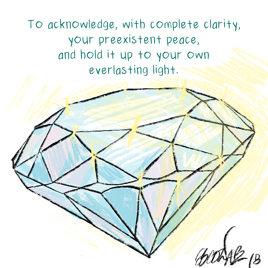 poem_comic_diamond5.png