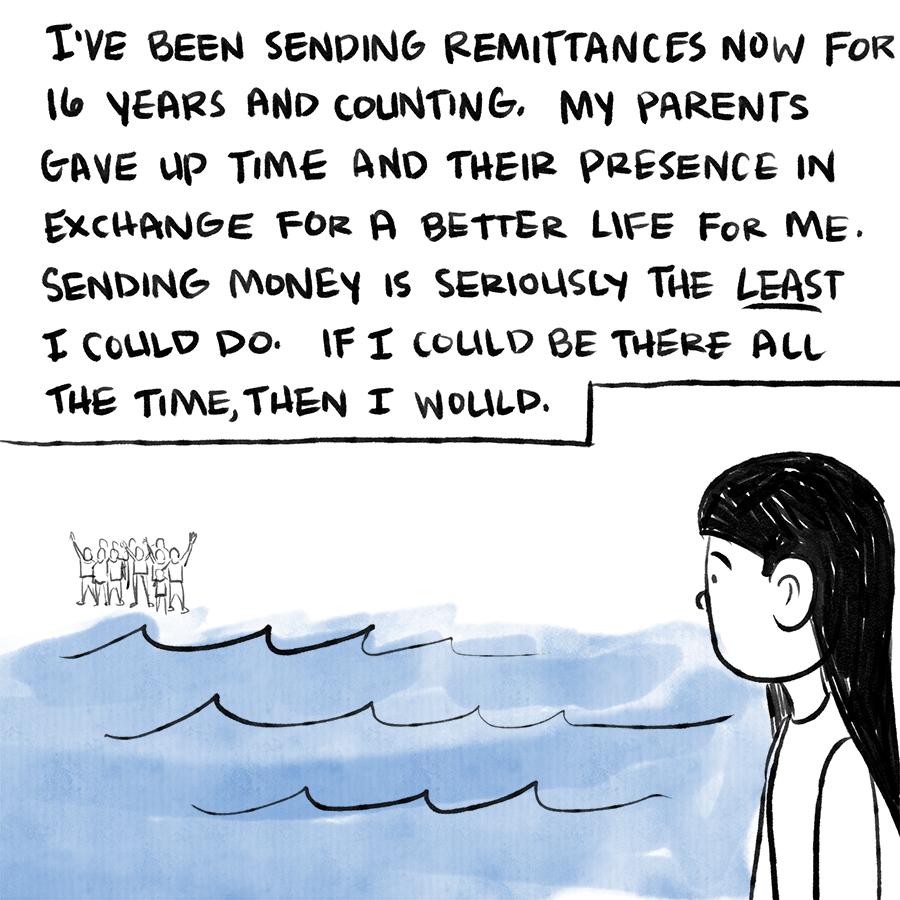 comic_remittances_6.png