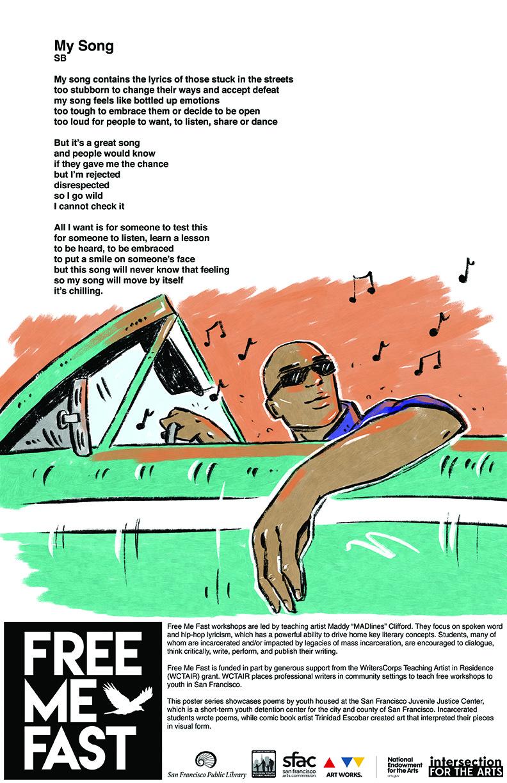 commission_freemefast_mclifford_poster9_SB.jpg