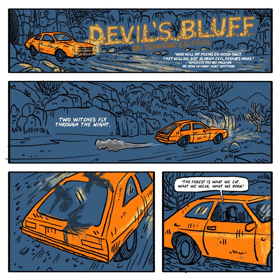 comic_patreon_devilsbluff_p1.png
