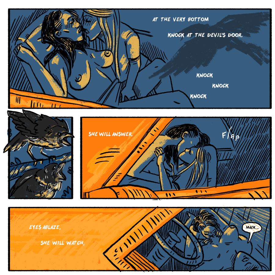 comic_patreon_devilsbluff_p5.png