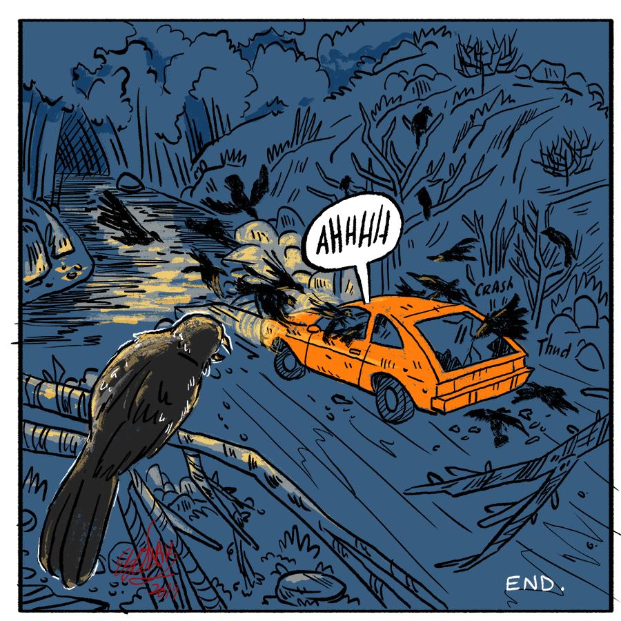 comic_patreon_devilsbluff_p7.png